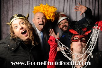 boone-photo-booth-022