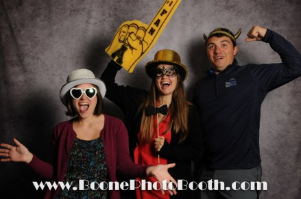 boone-photo-booth-033