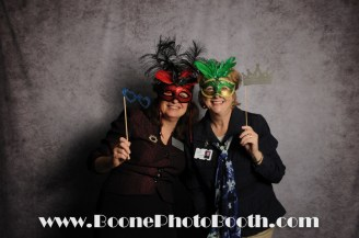 boone-photo-booth-036