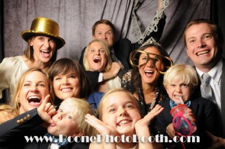 boone-photo-booth-043