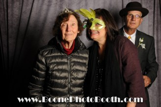 boone-photo-booth-044