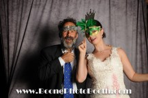 boone-photo-booth-050