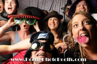 boone-photo-booth-065