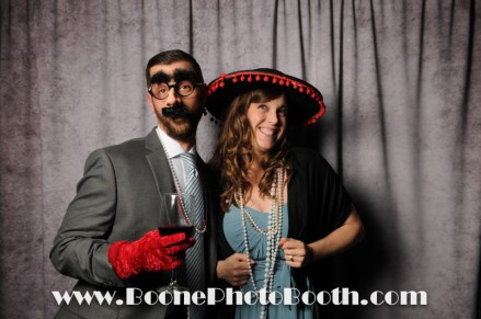 boone-photo-booth-078