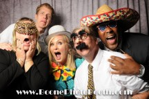 boone-photo-booth-079