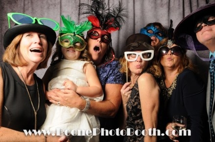 boone-photo-booth-097