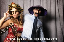 boone-photo-booth-117