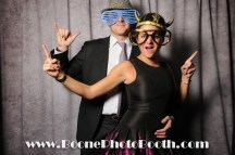 boone-photo-booth-123