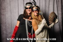 boone-photo-booth-124