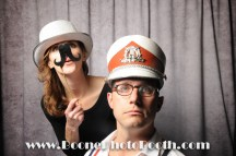 boone-photo-booth-129