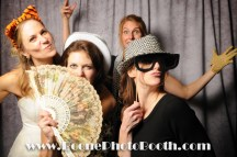 boone-photo-booth-134