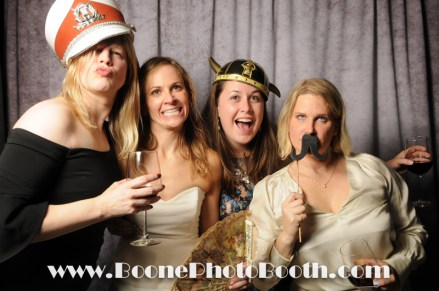 boone-photo-booth-141