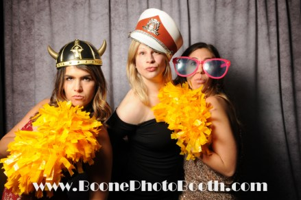boone-photo-booth-152