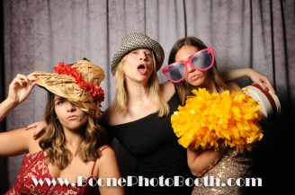 boone-photo-booth-153