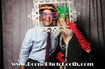 boone-photo-booth-157