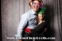 boone-photo-booth-158