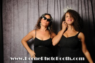 boone-photo-booth-172
