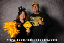 boone-photo-booth-013