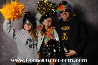 boone-photo-booth-053