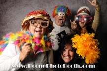 boone-photo-booth-068