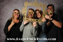 boone-photo-booth-091