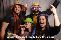 boone-photo-booth-002