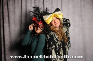 boone-photo-booth-041