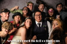 Boone Photo Booth-048