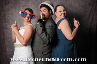 Boone Photo Booth-056