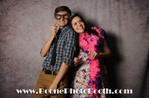 Boone Photo Booth-112