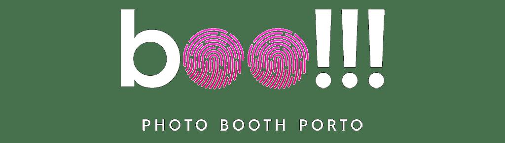 photo booth porto