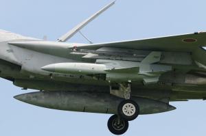 F-15J #899