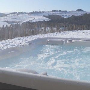 hivernage spa
