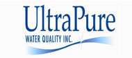 logo-ultra-pure