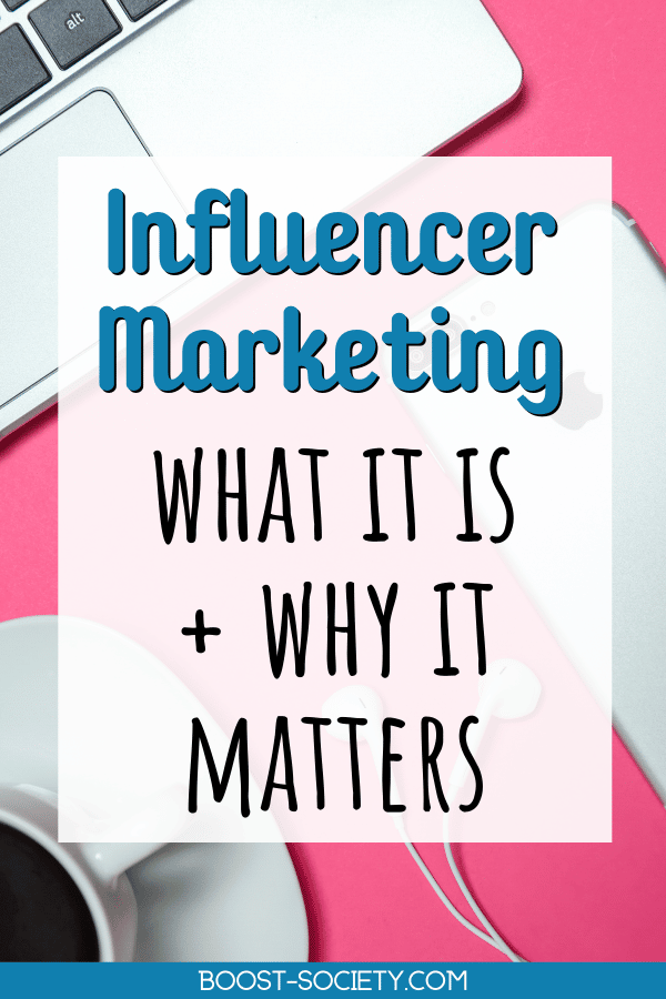 Click here to find out what influencer marketing is, why it matters, and how influencers work. #socialmedia #instagram #influencer #marketing | social media marketing tips | social media tips | influencer marketing | influencer Instagram | social media marketing strategy | social media marketing business | social media marketing Instagram | social media tips business | social media tips and tricks | social media tips personal branding | how to be an influencer | Instagram influencer