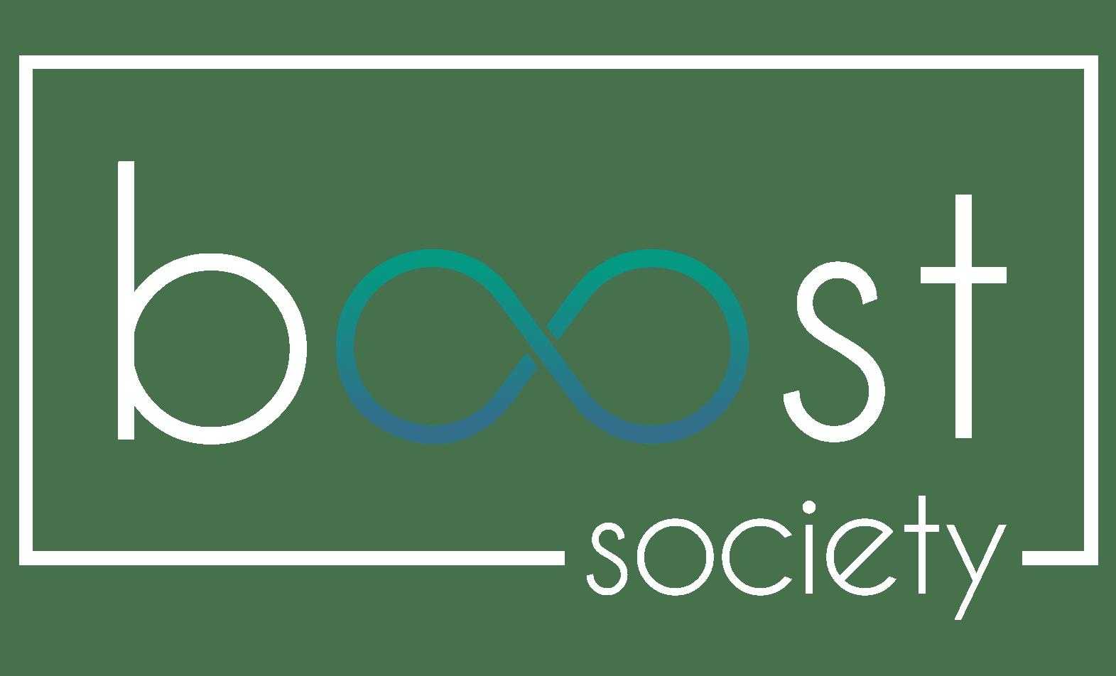 Boost Society