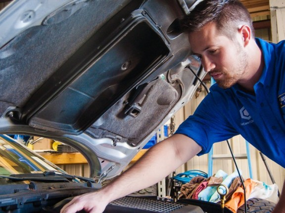 Great Kills Service Station Auto Repairs In Staten Island Ny Car Repair Shop In State