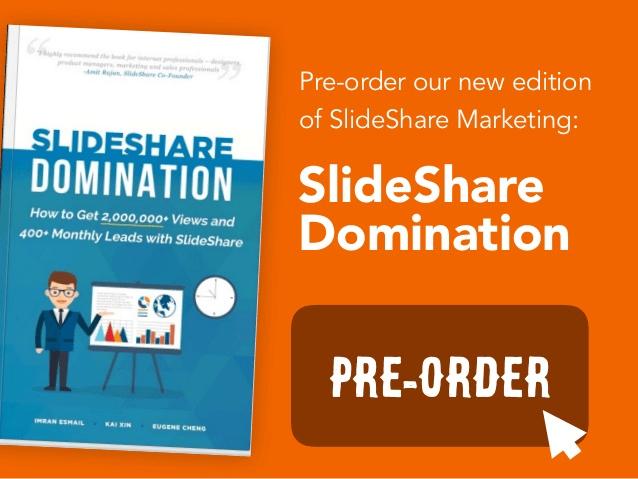 SlideShare - Image 25