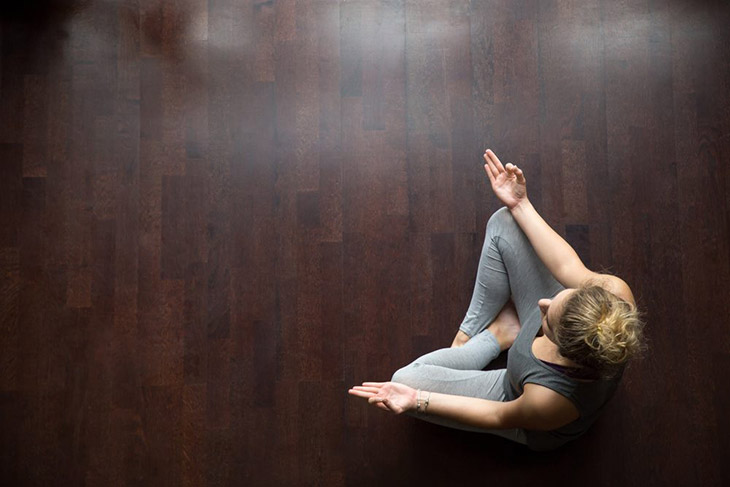 Should you do yoga before or after a workout? 6 Excellent Things You need to Know 13