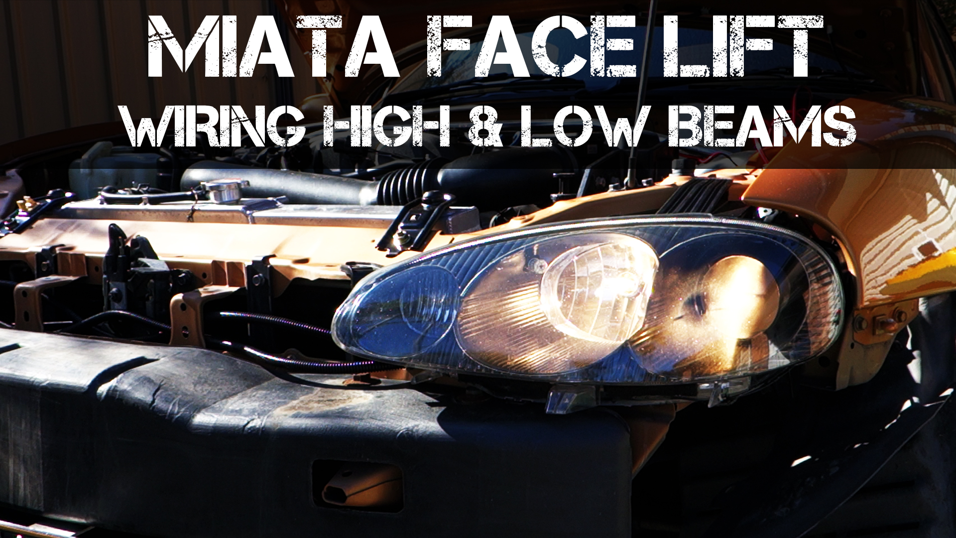 99 Miata Headlight Wiring Diagram from i1.wp.com