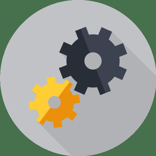 Booster Admin Tools