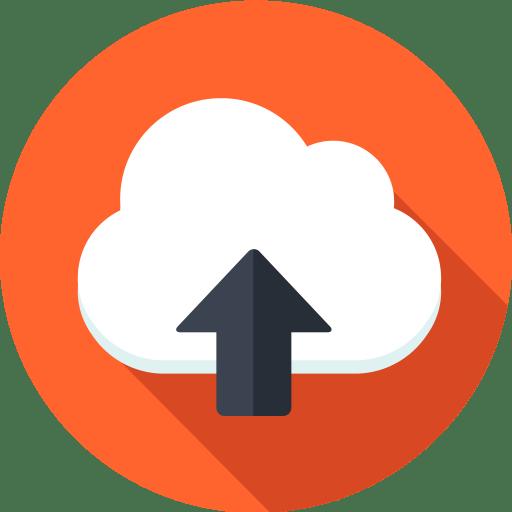 WooCommerce Export Tools