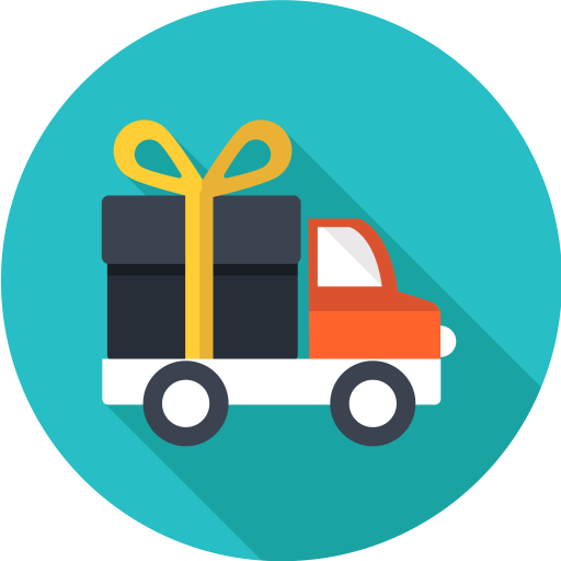 WooCommerce Left to Free Shipping