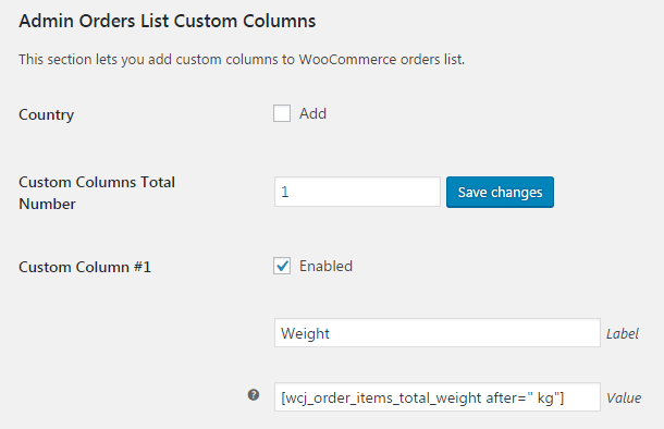 woocommerce-orders-admin-orders-list-custom-columns-admin-settings