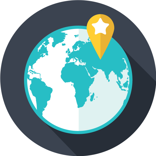 WooCommerce Product by Country