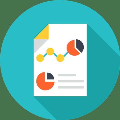 WooCommerce Reports