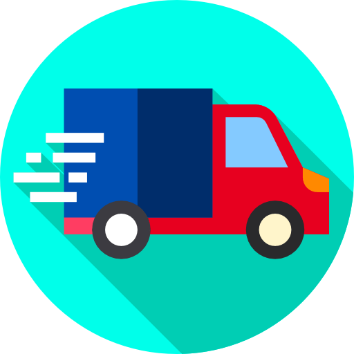 WooCommerce Shipping Methods by Min Max Order Quantity