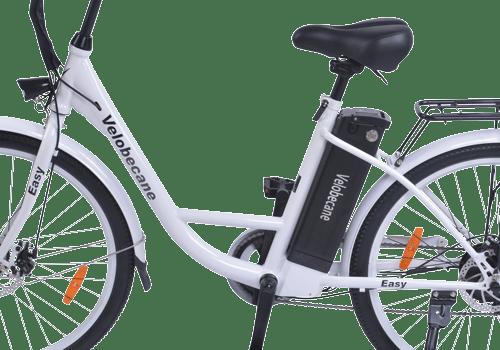 Velobecane Vélo électrique Easy
