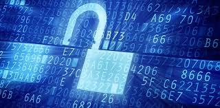 Security Strategy - Do I Still Need AntiVirus ?