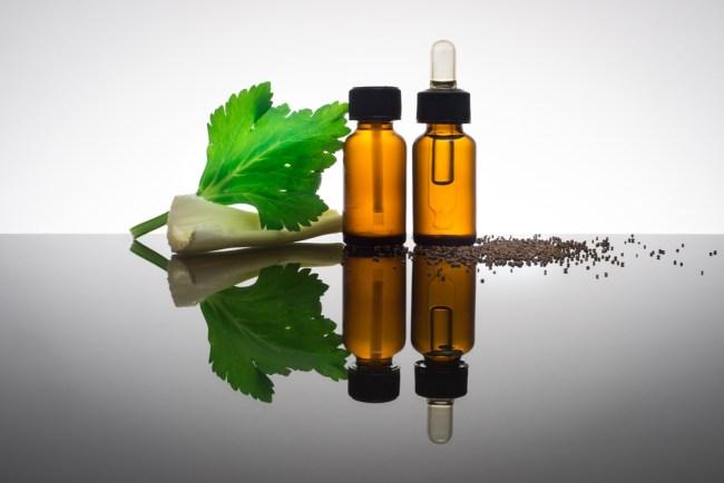 Acido linoleico coniugato a cosa serve e come assumerlo